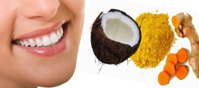 ... your professional teeth whitening, here we will tell you how to make and apply a natural tooth whitening product that does not harm your teeth.